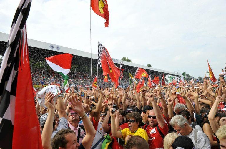 Descubre equipos, pilotos y calendario de la Fórmula 1 2020