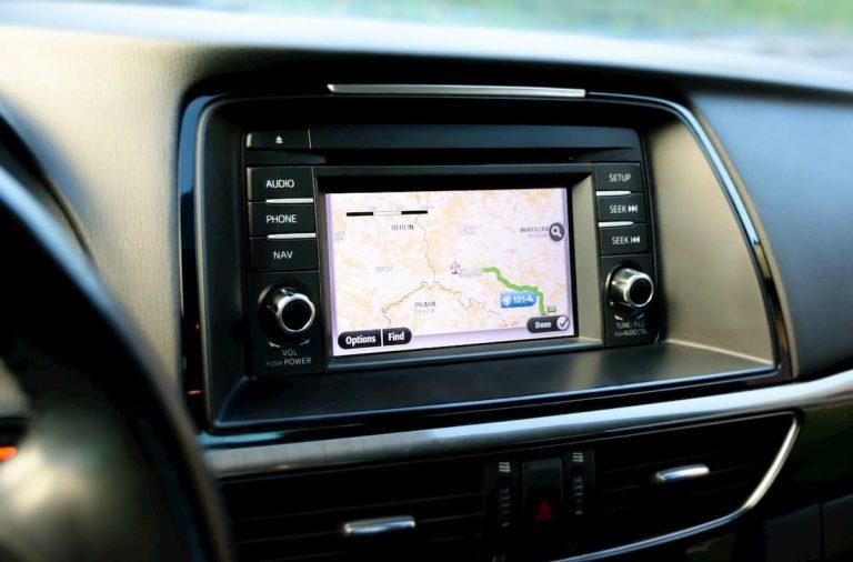 Los nuevos modelos de Jaguar y Land Rover tendrán tecnología SOTA