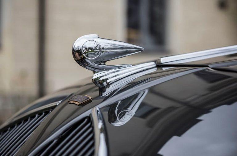 Los 'primeros' 125 años de Škoda